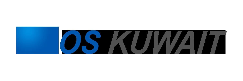 Pos Kuwait